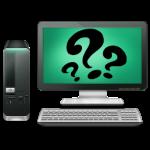 Ask-A-Techie Logo