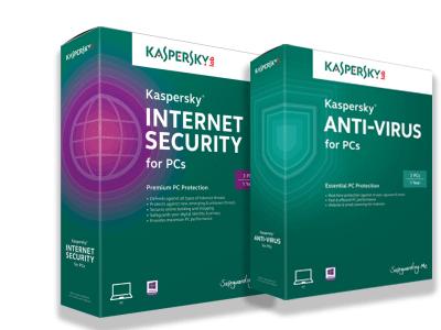 Kaspersky-boxes-CTA-img