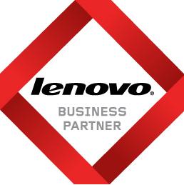 lenovo partner reseller and repair center