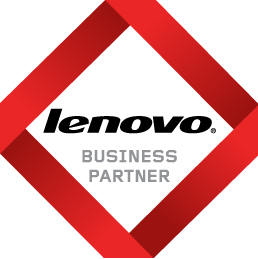 lenovo partner reseller and repair center