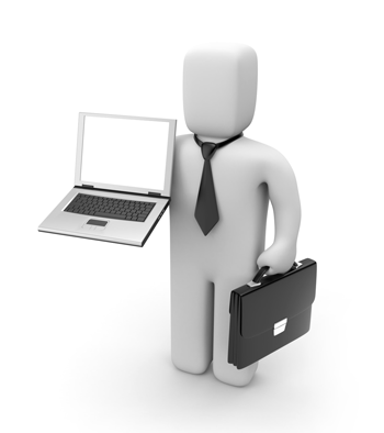 onsite tech pc computer services made easy with Northampton Computer Repair