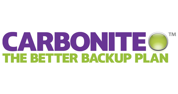 carbonite_better_backup_logo_720
