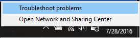 Troubleshoot_problems.png