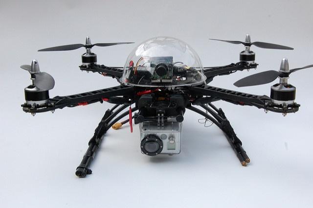 Drone build - Custom.jpg