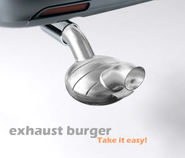Exhaust grill.jpg