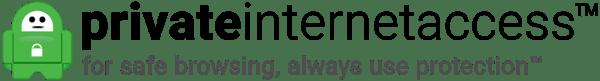 PIA-logo-large