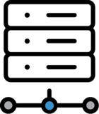 Server-Glyph