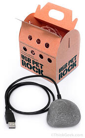 c208_usb_pet_rock.jpg