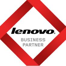 lenovo_BusinessPartner_Emblem-1
