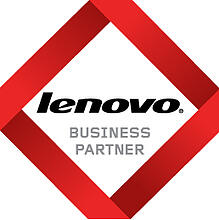 lenovo_BusinessPartner_Emblem-1
