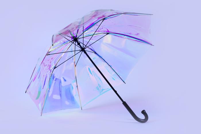 oombrella-Smart umbrella.png