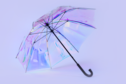 oombrella-Smart umbrella.png