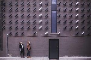 privacy - matthew-henry-87142-unsplash