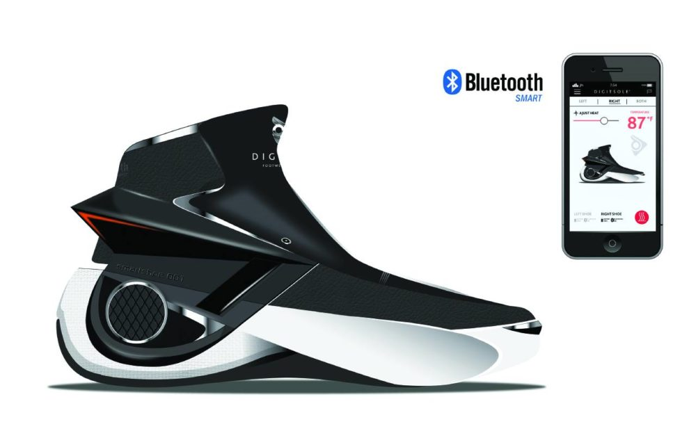 smart-shoe-1000x630.jpg