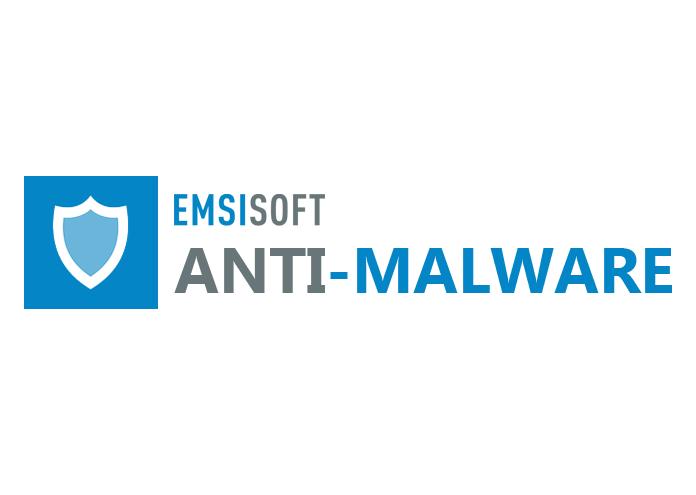 emsisoft_logo_03.png