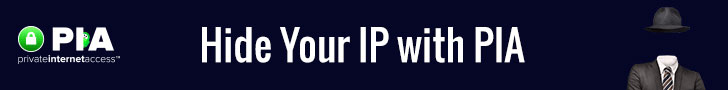 hide-your-ip-728x90-banner