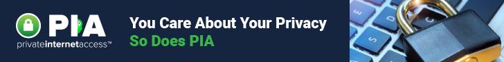 Buy VPN suscription
