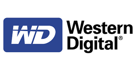 Partner with WD Western digital data and storage solutions leader